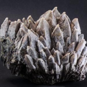 Lavender Calcite